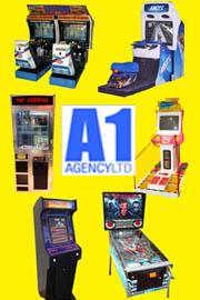 A1-Agency.jpg