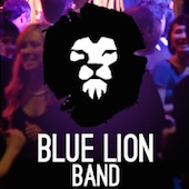 Blue-Lion-Band.jpg