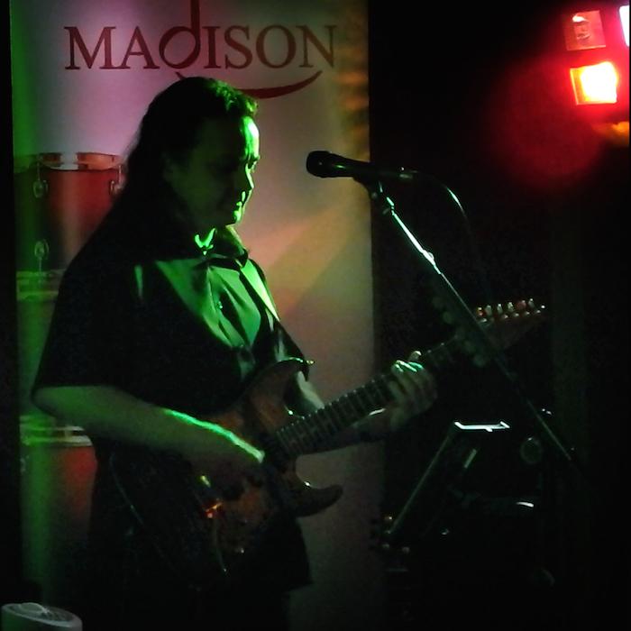 SG Madison Nov 2014 (6).JPG