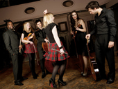 Ceilidh-Generation.1.jpg