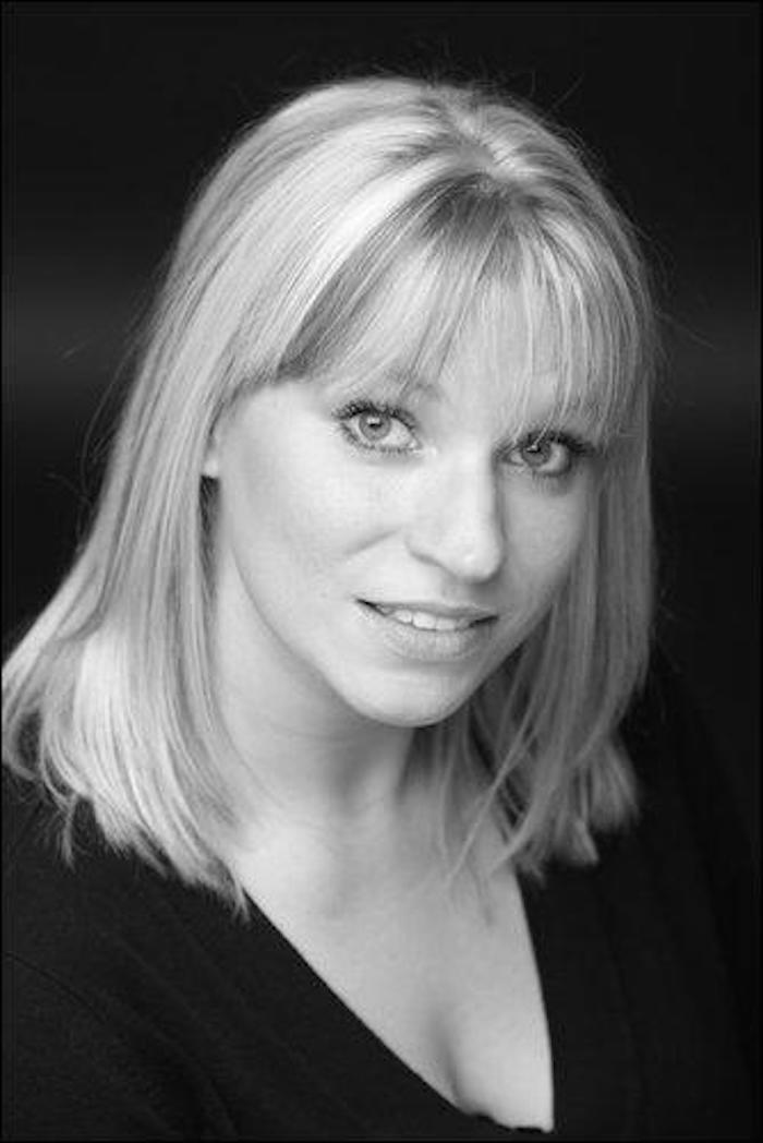 Marika Rauscher (promo pic).jpg