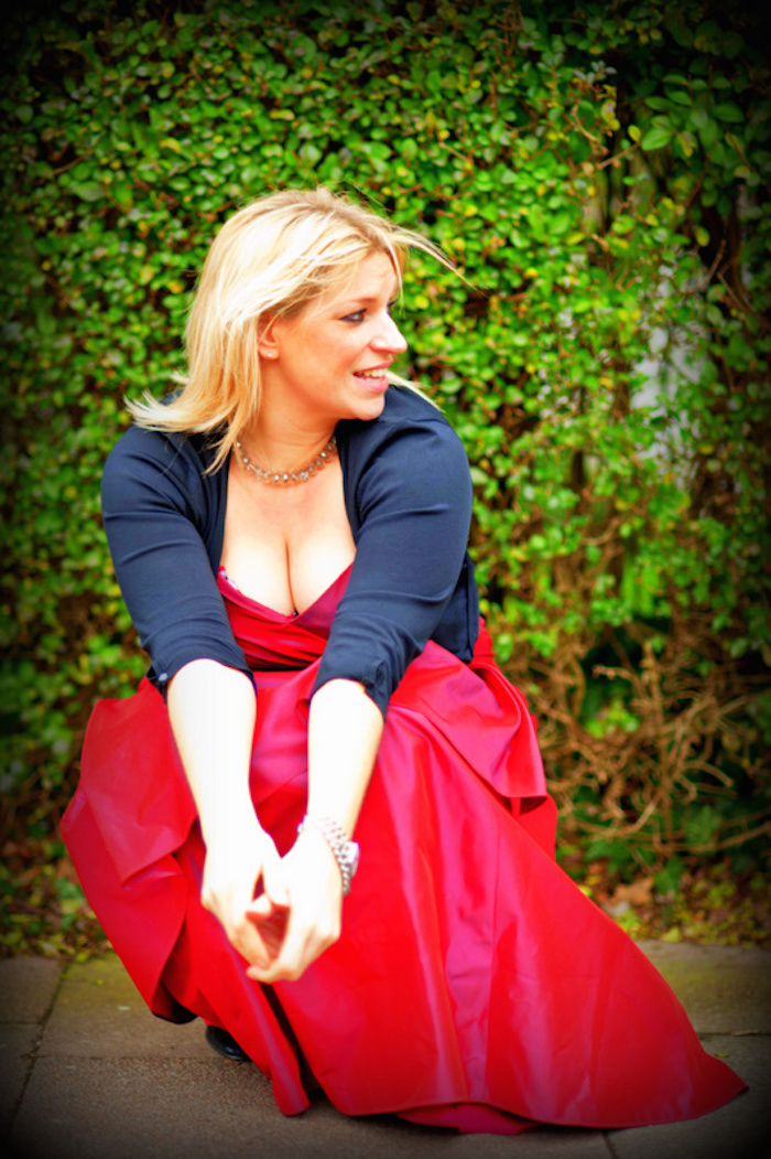 Marika-RedDress_Web.jpg
