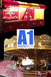 A1-Agency-LTD.jpg