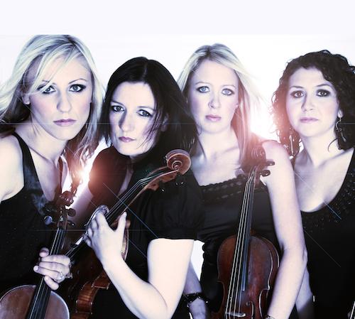 Classical Musicians