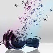 Boogie-Beats-Logo.jpg