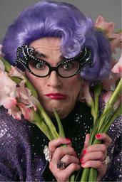 Edna.jpg