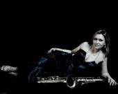 Event-saxophonist.jpg