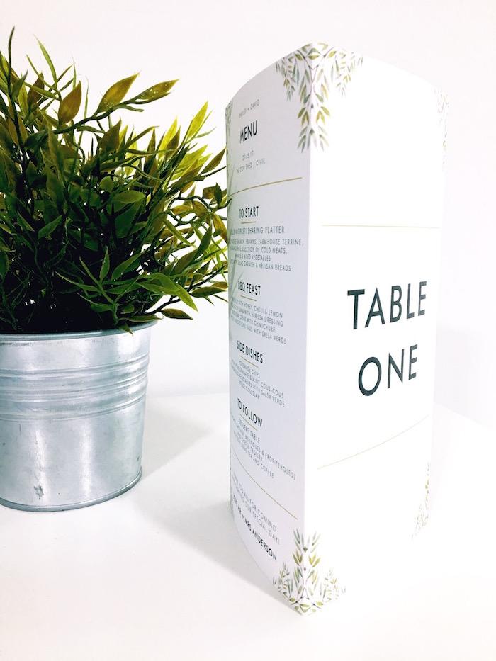 leafy_triangle_menu.jpeg
