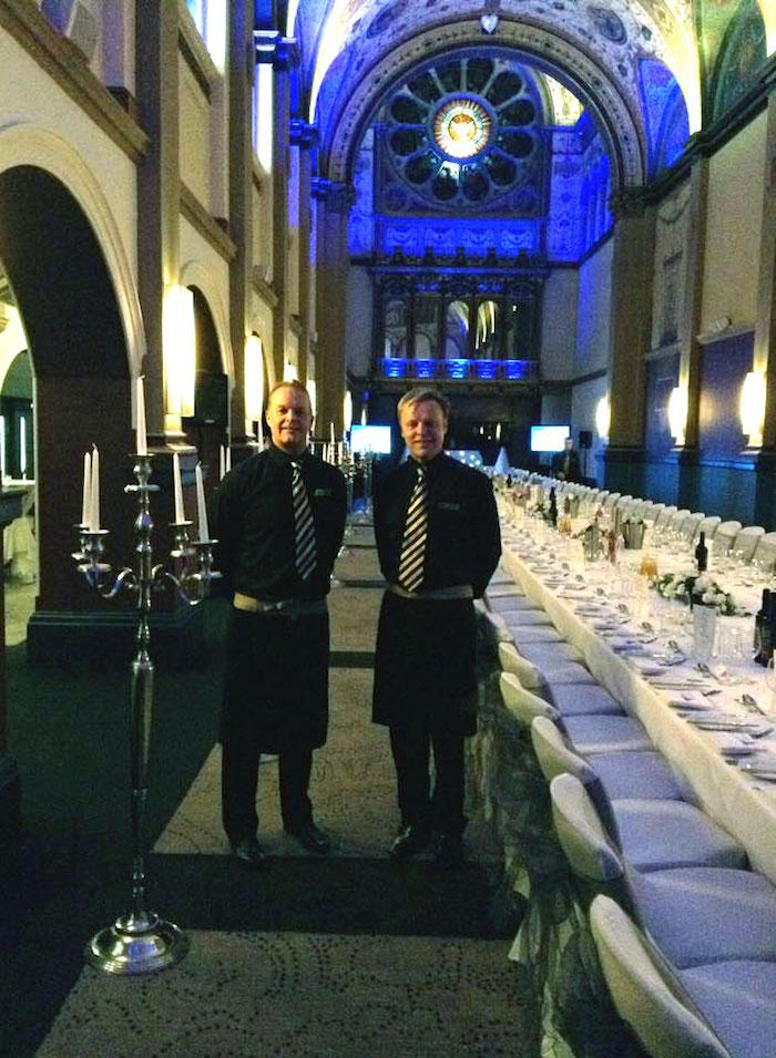 Singing Waiters Beaufort-Estate-Neil-and-Peter.jpg
