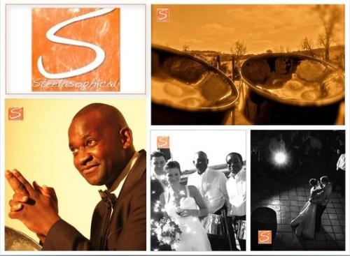 01-Wedding-Steel-Band.jpg