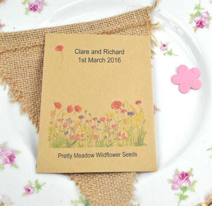 meadow-wildflowers-recycled-copy.jpg