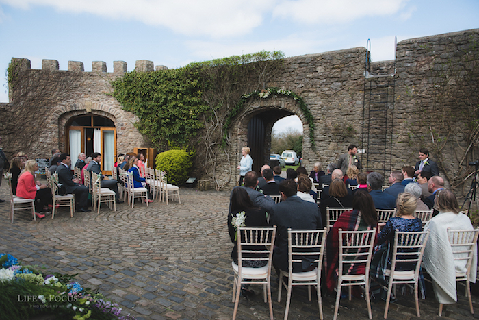 bristol-wedding-photographer-walton-castle-clevedon-1512-150404.jpg