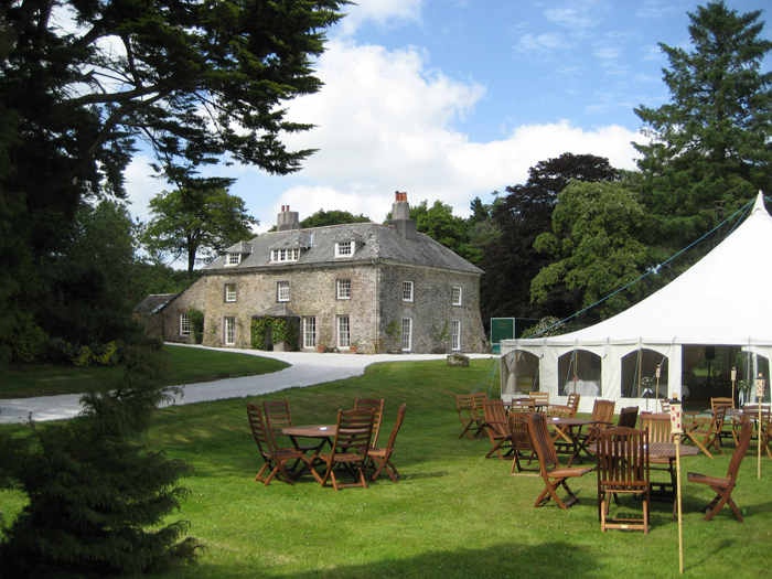 Tredudwell Manor (3).jpg