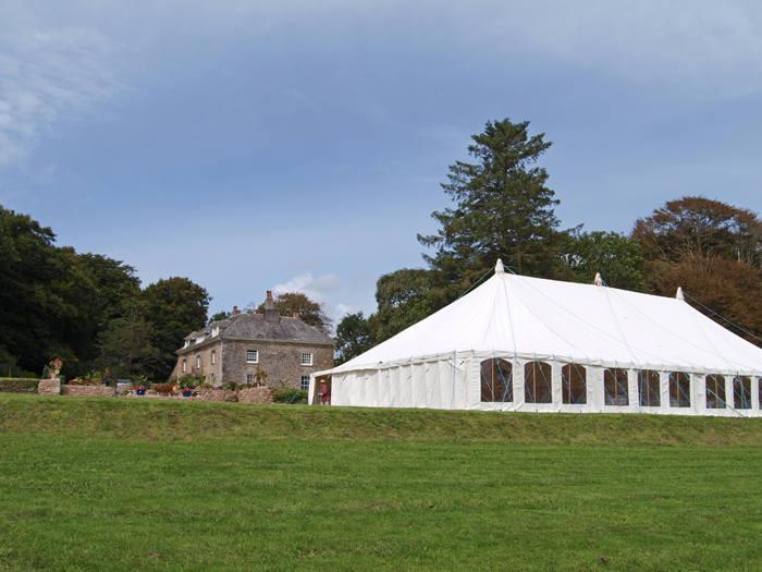 Tredudwell Manor (4).jpg