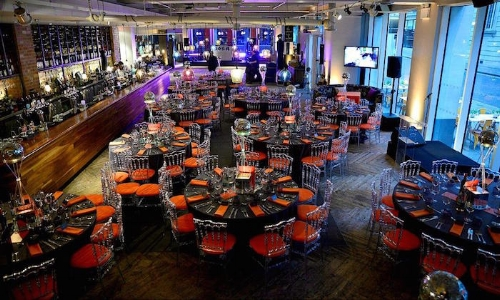 Private hire - dining - whole venue.jpg
