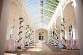 SA-Orangery-Interior-A.jpg