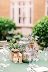 Gibson-Hall-Green-Wedding-Inspiration-Shoot-12.jpg