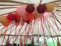 marquee-ceiling-fill-balloons.jpg