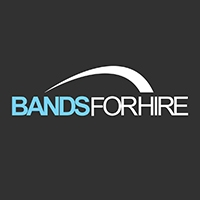 BANDS FOR HIRE