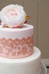 ET cakes .jpg