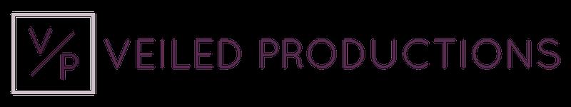 Veiled Productions logo - transparent-2.png