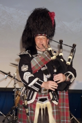 st andrews burns supper.JPG