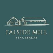 Falside Mill_300ppi.jpg