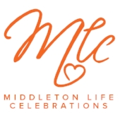 mlc-logo-orange-500x500.jpg