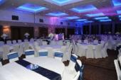 Evening reception in Carrick.jpg