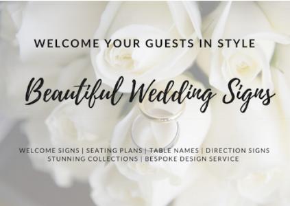 Beautiful wedding signs.png