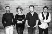 Band Promo.jpg