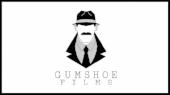 Gumshoe films .jpg