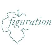 FIG logo v06 SQ.jpg