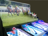Carl - Kentucky Derby (finish Line Side).jpg