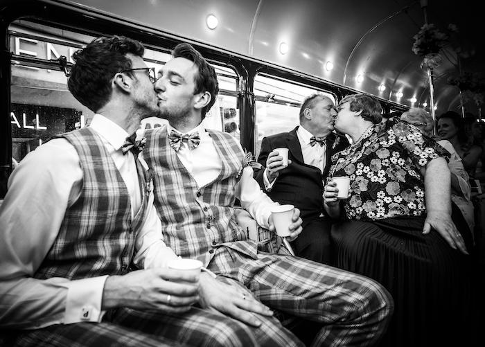JASON PIERCE-WILLIAMS PHOTOGRAPHY