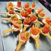 Salmon and cream cheese spoons.jpg