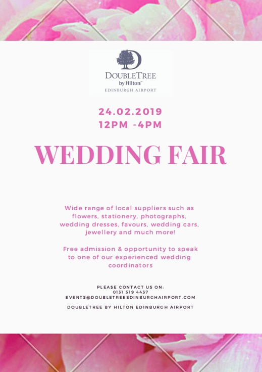 Wedding Fair.jpg