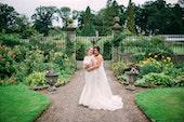 ShirinRosie-wedding-small .jpg