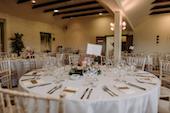Bachilton_Barn_Wedding_Venue_Internal_5.jpg