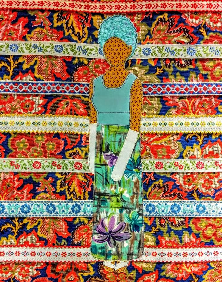 Wall Flower NFS.jpg