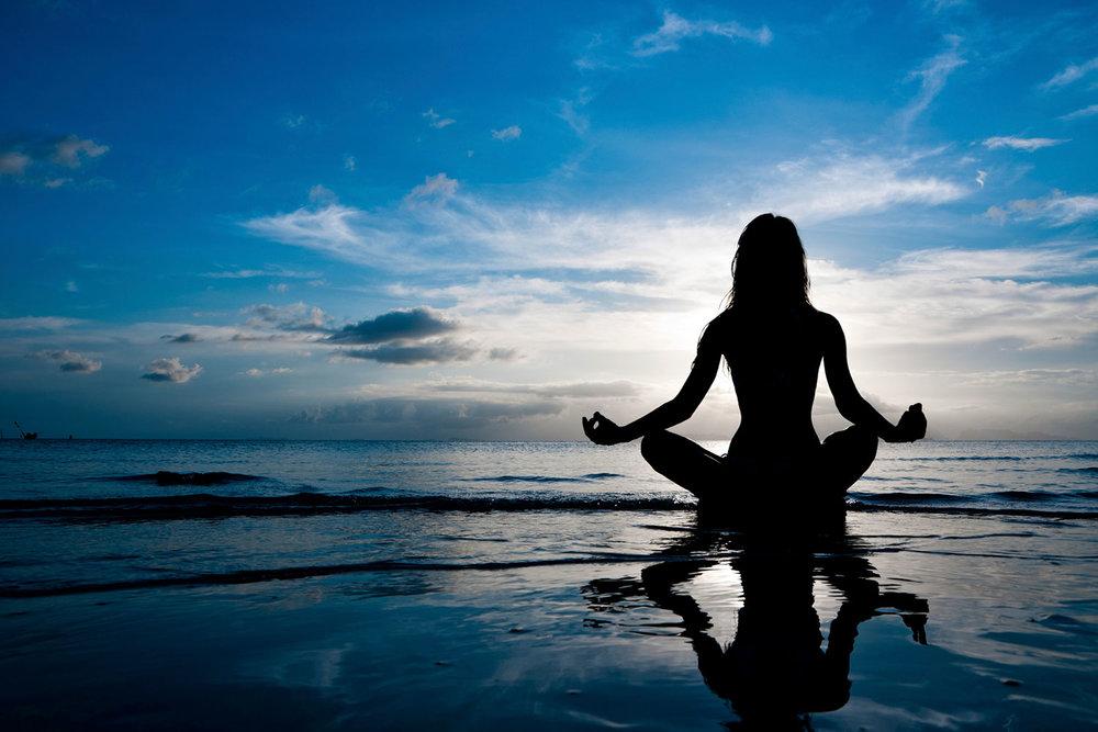 Energy & Health -