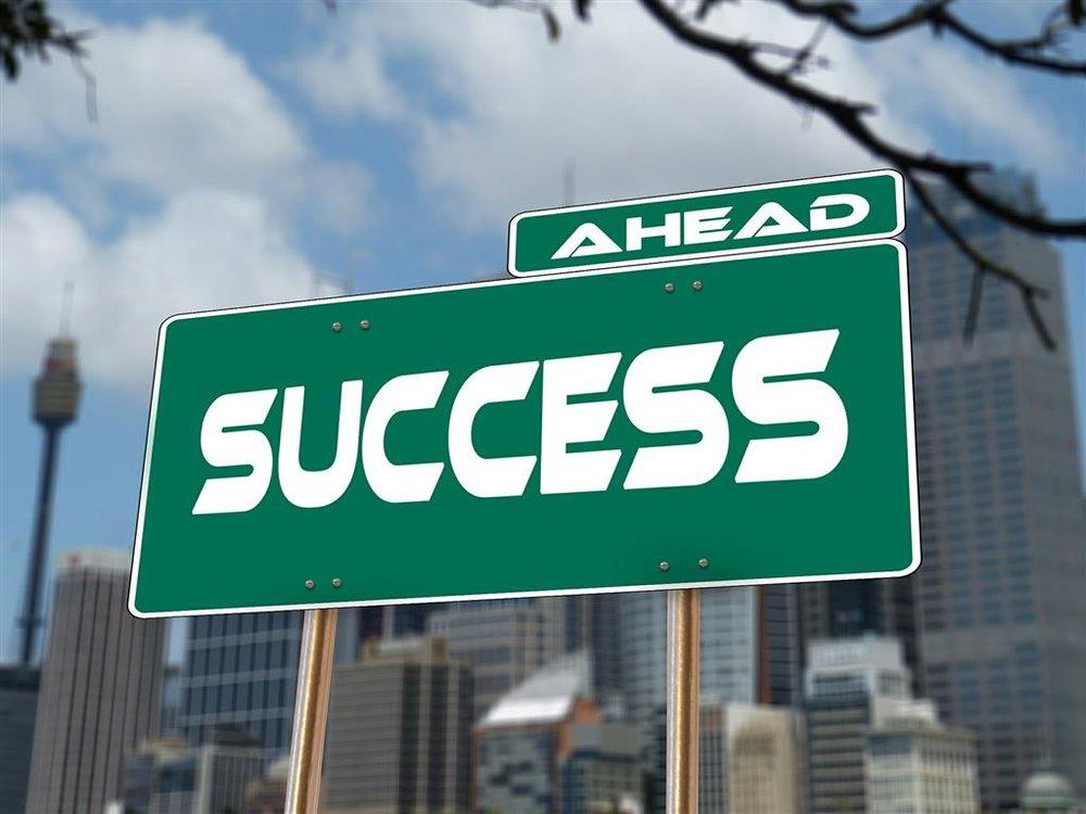 Success 010 (Medium).jpg