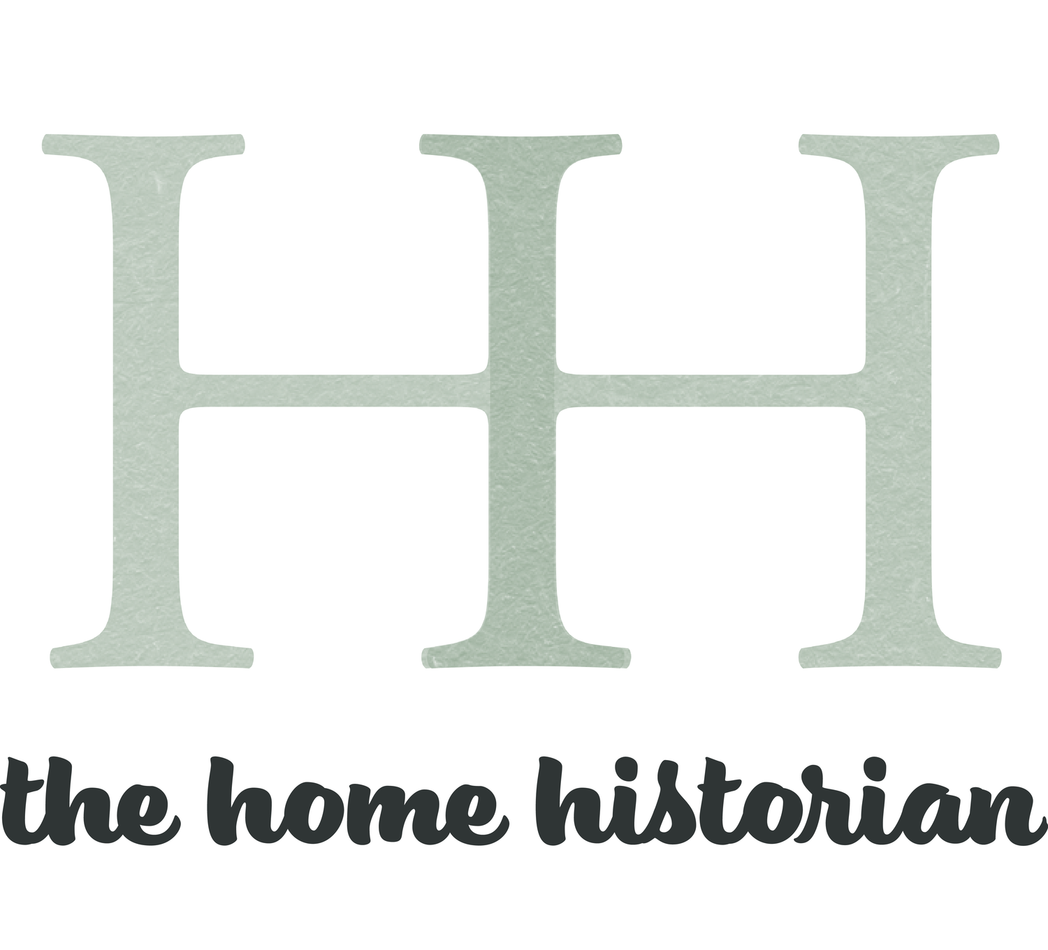 The Home Historian — Genealogy Blog and Resources