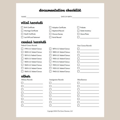 Documentation Checklist Thumbnail.png