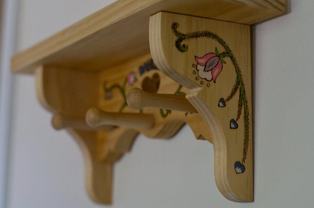 Nursery Shelf 4.jpg