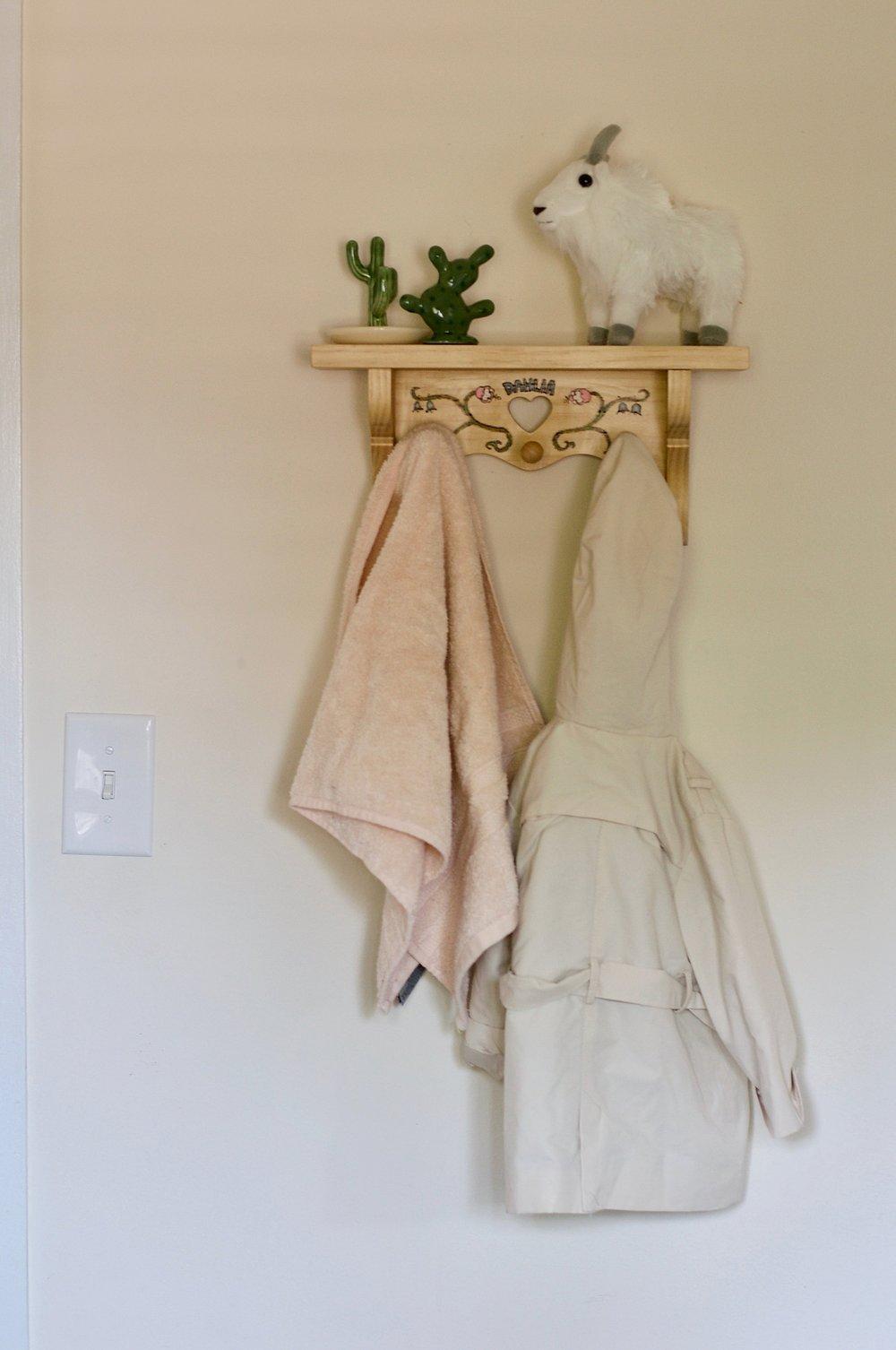 Nursery Shelf 5.jpg
