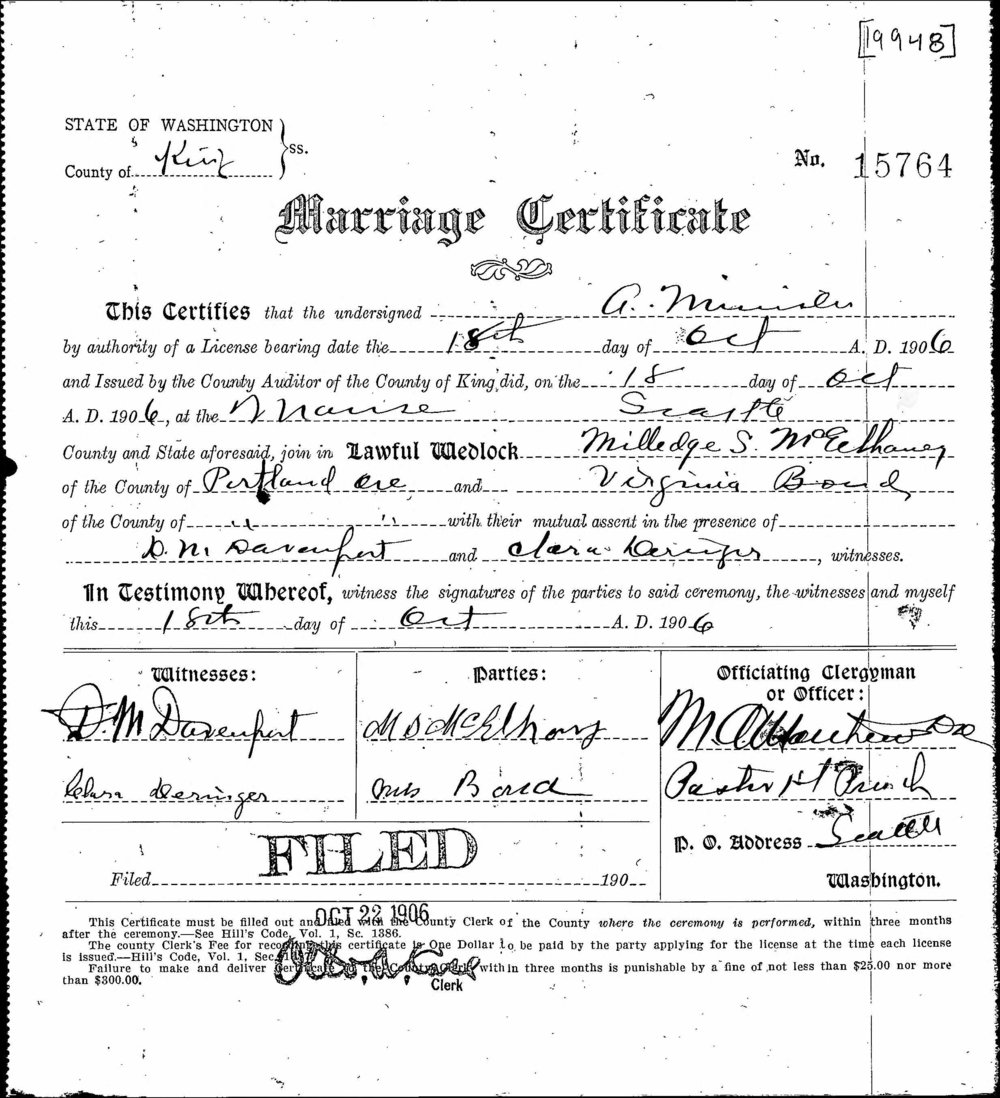 Milledge and Virginia Marriage License.jpg
