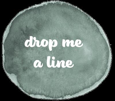 Drop Me a Line.png