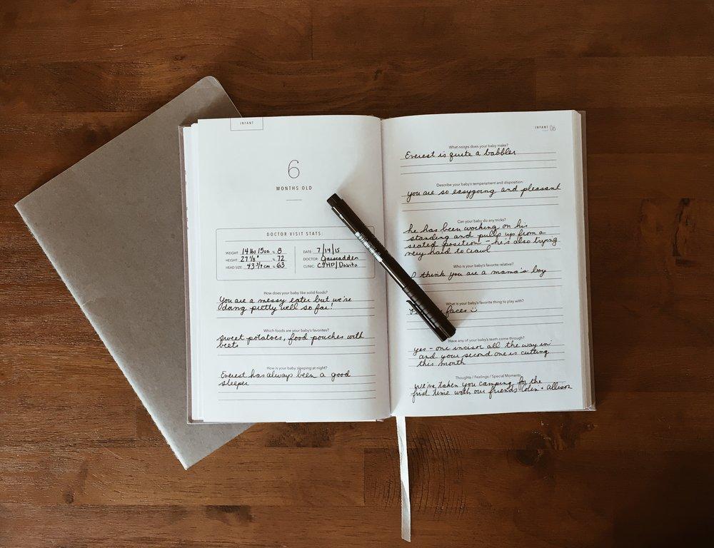 Childhood Journals 2.JPG