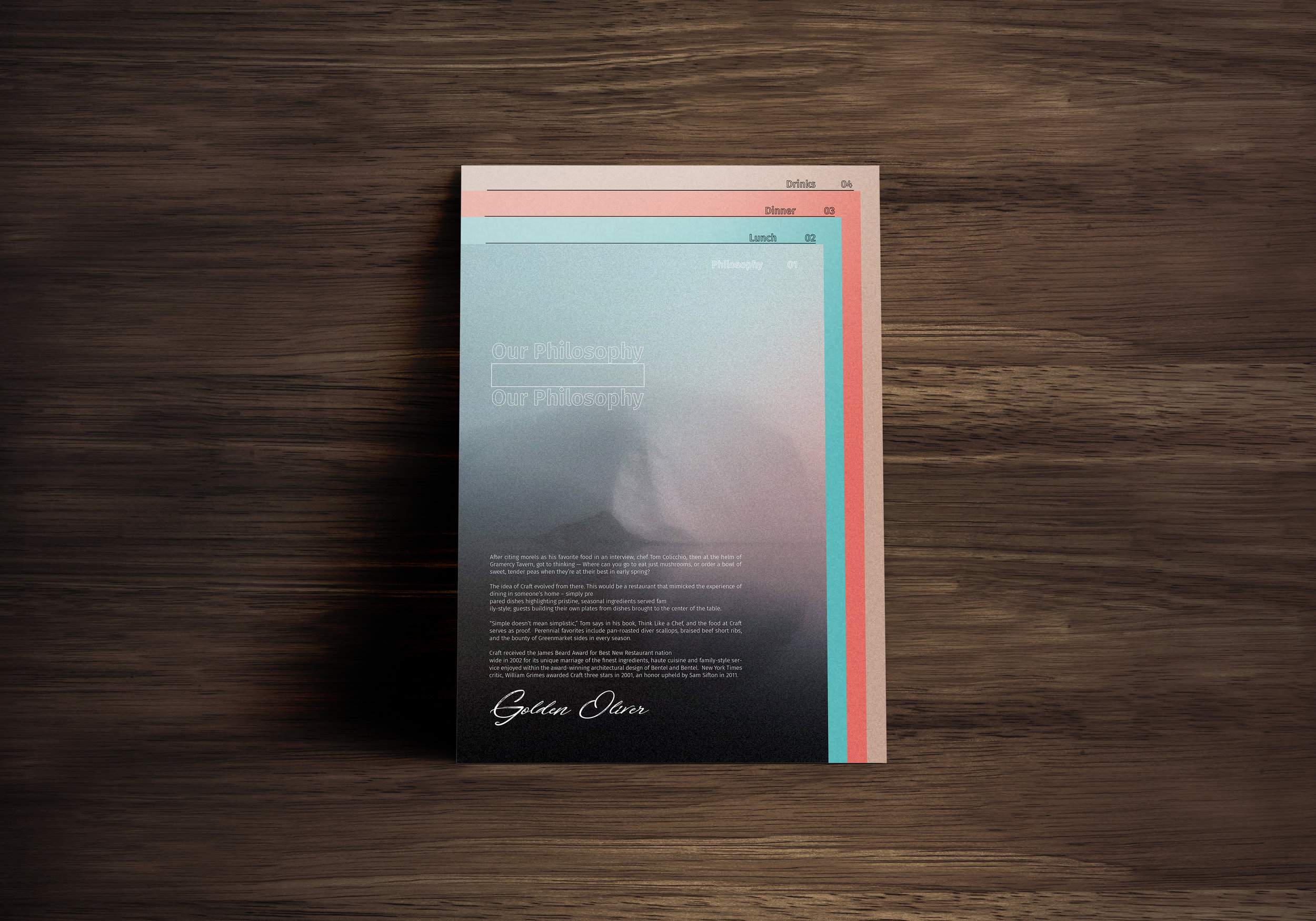 all philips hue invisible cities restaurant menu oracle music festival poster mellow out chocolate the sea magazine jetblue ads gamelynx weather app